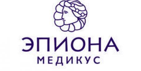 «Эпиона» медицинский центр г.Ст.Оскол